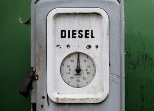 gasoline delivery, diesel delivery, kerosene delivery